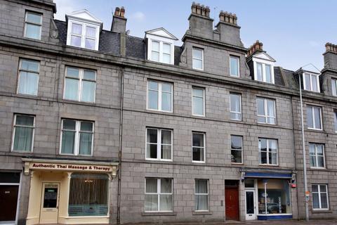 2 bedroom flat for sale - King Street, Aberdeen, AB24