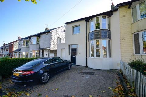3 bedroom terraced house for sale - Windy Nook Road, Windy Nook