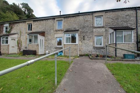1 bedroom terraced house for sale - Somervale Road, RADSTOCK BA3