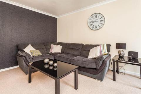 2 bedroom flat to rent - Gordonmills Place, Aberdeen. AB24 2YQ