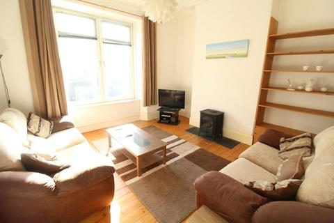 1 bedroom flat to rent - Union Grove, (First Floor Right) Aberdeen, AB10