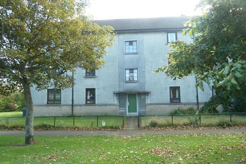 2 bedroom flat to rent - Mastrick Road, Aberdeen, AB16