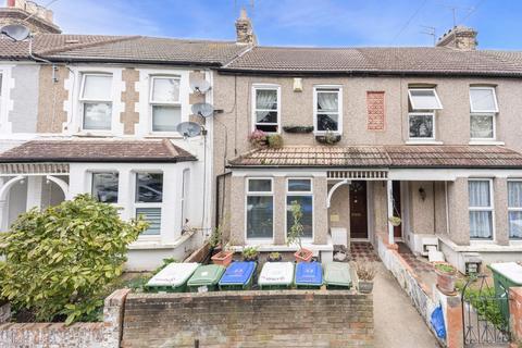 2 bedroom flat to rent - Athol Road, Erith, DA8