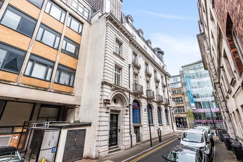 2 bedroom flat for sale - Bedford Chambers, Bedford Street, Leeds, LS1