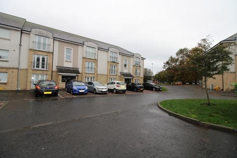 1 bedroom flat to rent - Prestonfield Gardens, Linlithgow, EH49