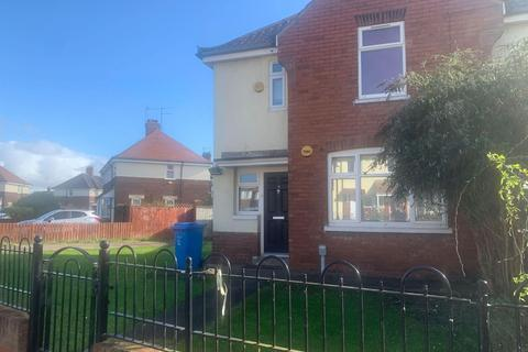 3 bedroom semi-detached house for sale - 5th Avenue, Hull, East Riding of Yorkshire, HU6 8DH