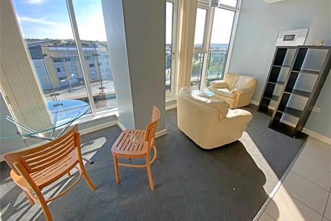 2 bedroom apartment for sale - Leeds Road, Bradford, BD1