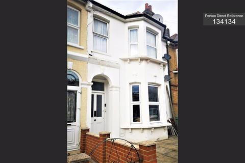 1 bedroom flat to rent - Glenwood Road, Lewisham, London, SE6