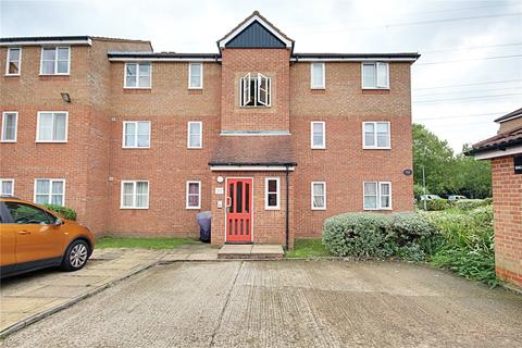 2 bedroom flat for sale - George Lovell Drive, Enfield, EN3