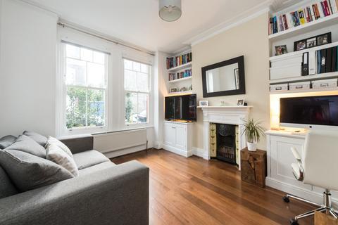 2 bedroom maisonette for sale - Emu Road, Battersea, London, SW8