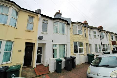 4 bedroom terraced house for sale - Ewhurst Road, Brighton, BN2