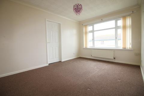 1 bedroom flat to rent - Kilmory Place, Bispham, FY2