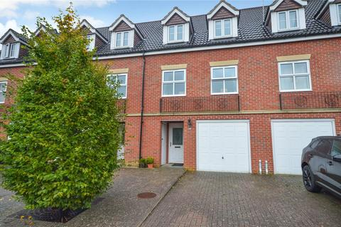 3 bedroom house for sale - Lynmouth Road, Swindon, SN2