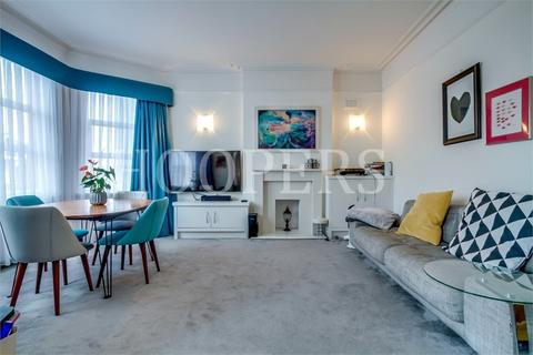 2 bedroom flat for sale - Sneyd Road, London