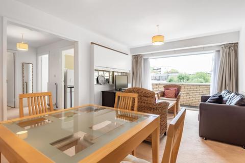 1 bedroom flat for sale - Porchester Square, Bayswater