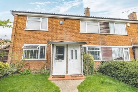 2 bedroom maisonette for sale - St Davids Close, Iver, Buckinghamshire