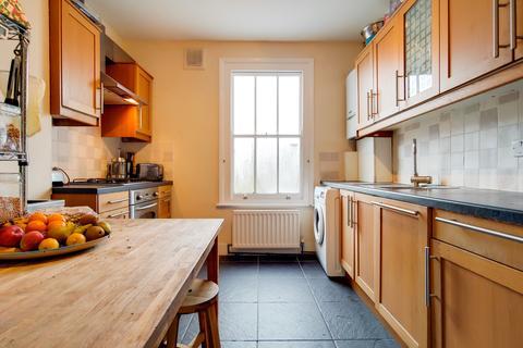2 bedroom flat to rent - Merritt Road, Crofton Park, Brockley, London, SE4