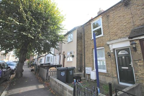 2 bedroom end of terrace house to rent - St. Martins Road Dartford DA1