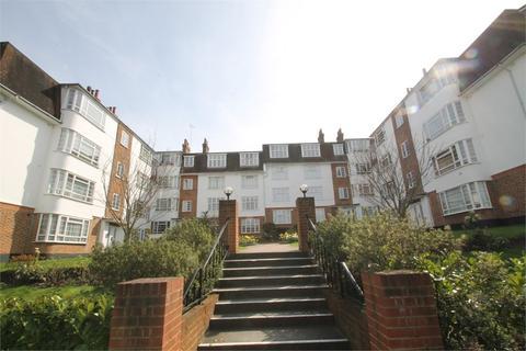 2 bedroom flat to rent - Seymour Court, N21