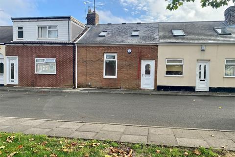 3 bedroom cottage to rent - Duke Street, Millfield, Sunderland, Tyne and Wear