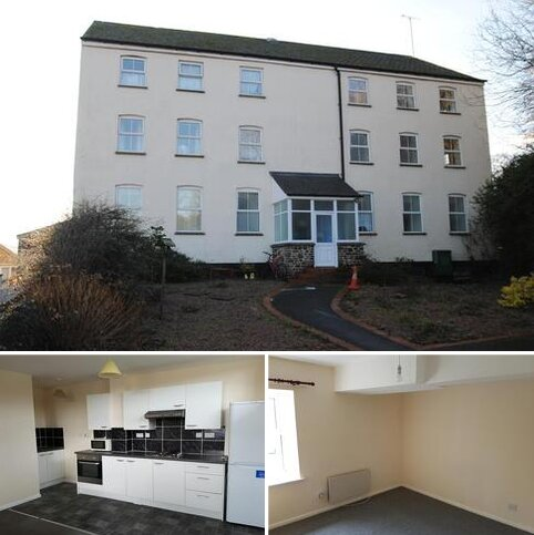2 bedroom apartment to rent - Riverside Apartments, Mill On The Mole