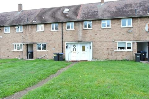3 bedroom terraced house for sale - Great Cambridge Road, Enfield, Greater London