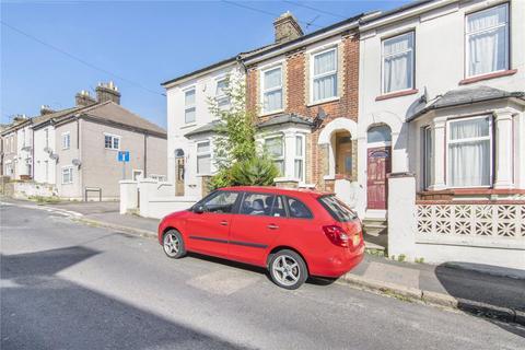 3 bedroom terraced house to rent - Brompton Lane, Rochester, Kent, ME2
