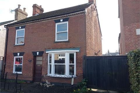 5 bedroom detached house for sale - High Street, Waddesdon, Buckinghamshire.