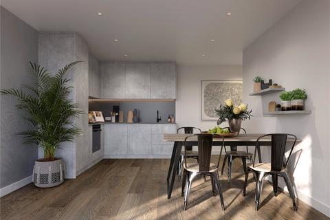 2 bedroom penthouse for sale - Jubilee Street, Lonndon, E1