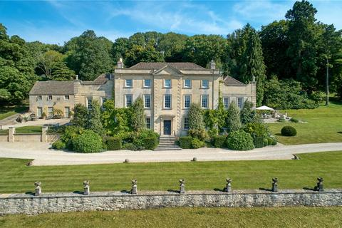 8 bedroom detached house for sale - Nr Cheltenham, Gloucestershire, GL54
