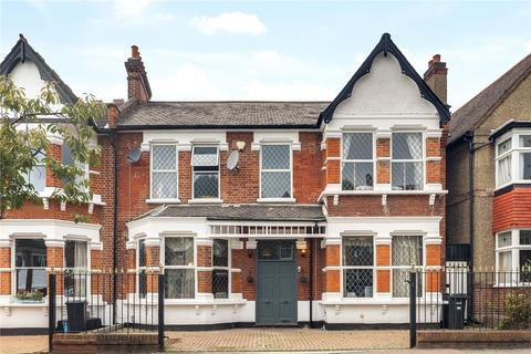 6 bedroom semi-detached house for sale - Sylvan Road, Wanstead, London, E11