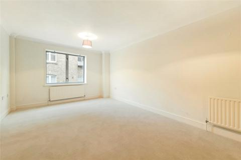 1 bedroom flat to rent - Floral Street, London