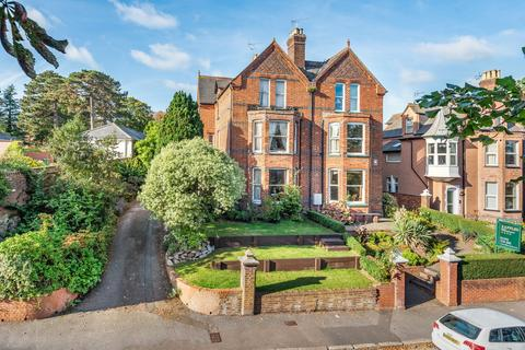 7 bedroom semi-detached house for sale - Exeter