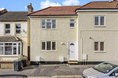 1 bedroom terraced house for sale - Edward Road, Coulsdon