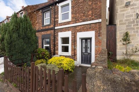 2 bedroom terraced house for sale - British Row, Trowbridge