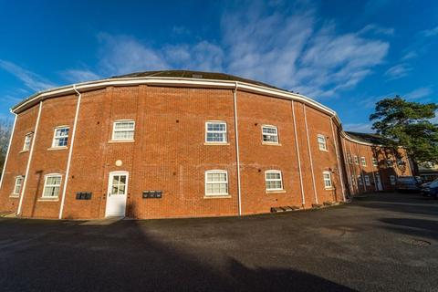 2 bedroom apartment to rent - Dam Mill Close, Codsall