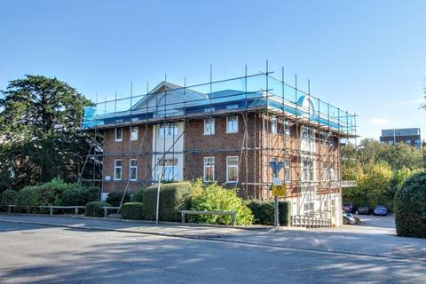 2 bedroom apartment for sale - Boltro Road, Haywards Heath, West Sussex