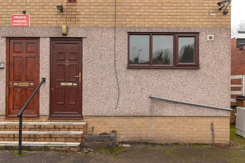 2 bedroom flat to rent - Ford Green Road, Stoke On Trent