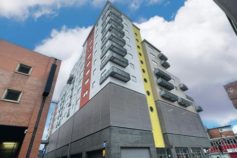2 bedroom apartment for sale - River Quarter, Sunderland