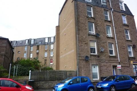 1 bedroom flat to rent - Annfield Street, Dundee