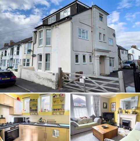 1 bedroom apartment for sale - Felpham Village, West Sussex