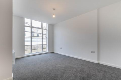 1 bedroom apartment to rent - 160 Riverside Place, Kendal