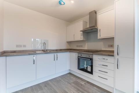 1 bedroom apartment to rent - 142 Riverside Place, Kendal