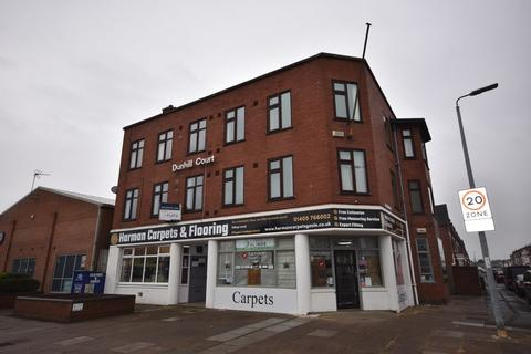 1 bedroom apartment for sale - Dunhill Court, Boothferry Road, Goole