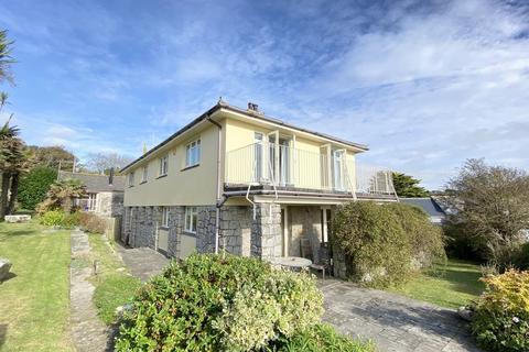 6 bedroom detached house for sale - Perranuthnoe, Penzance