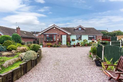 5 bedroom detached house for sale - Manchester Road, Congleton