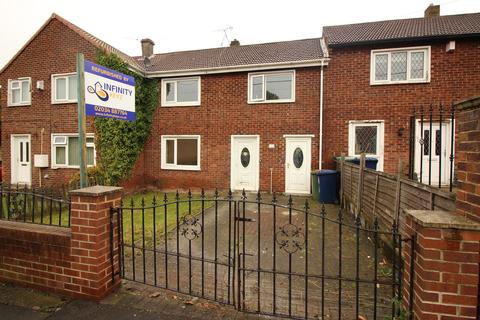 3 bedroom semi-detached house to rent - Pastures Lane, Lazenby, Middlesbrough