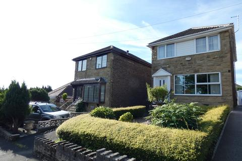 3 bedroom detached house for sale - Hunsworth Lane, Cleckheaton, BD19