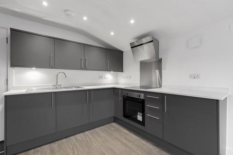 2 bedroom apartment for sale - Albion Street, Cheltenham GL52 2SD