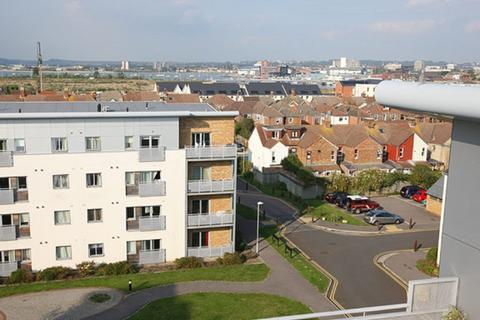3 bedroom apartment to rent - Stone Close, Poole